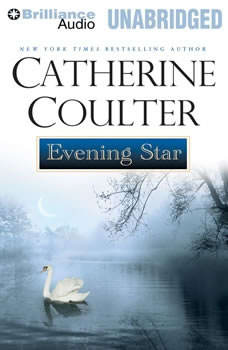 Evening Star, Catherine Coulter