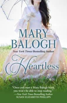 Heartless, Mary Balogh