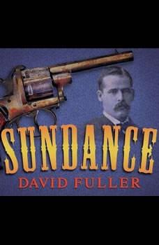 Sundance, David Fuller