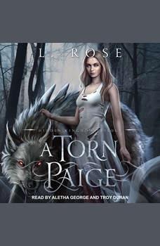 A Torn Paige, L. Rose