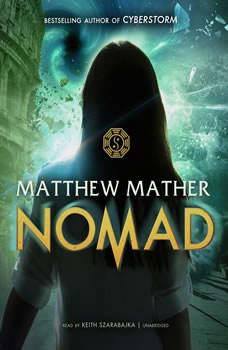 Nomad, Matthew Mather