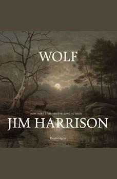 Wolf, Jim Harrison