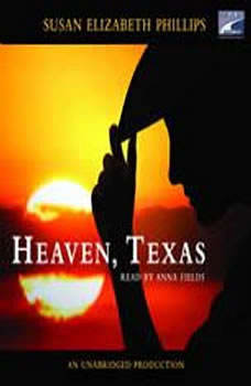 Heaven, Texas, Susan Elizabeth Phillips