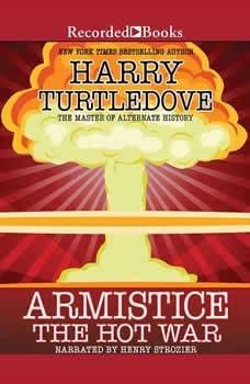 Armistice, Harry Turtledove
