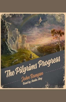 The Pilgrim's Progress Unabridged, John  Bunyan