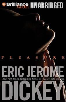 Pleasure, Eric Jerome Dickey