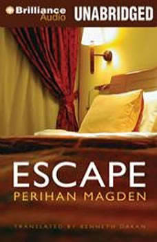 Escape, Perihan Magden