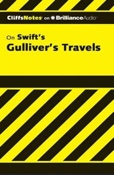 Gulliver's Travels, A. Lewis Soens