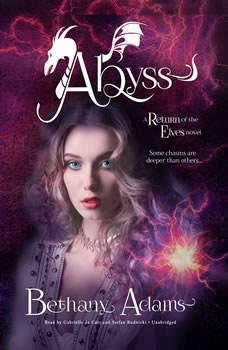 Abyss, Bethany Adams