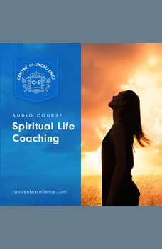 Spiritual Life Coaching, Centre of Excellence