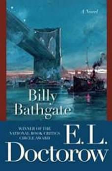 Billy Bathgate, E.L. Doctorow