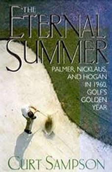 The Eternal Summer, Curt Sampson