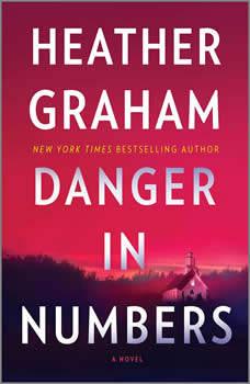 Danger in Numbers, Heather Graham