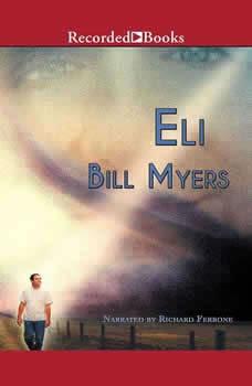 Eli, Bill Myers
