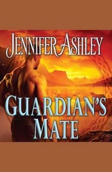 Guardian's Mate, Jennifer Ashley