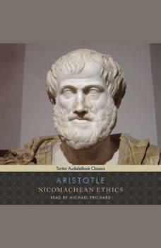 Nicomachean Ethics, null Aristotle