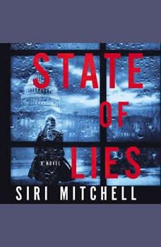 State of Lies, Siri Mitchell