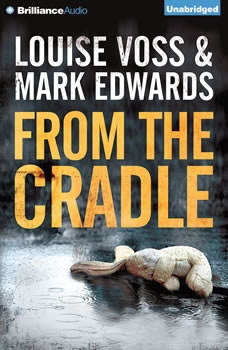 From the Cradle, Mark Edwards