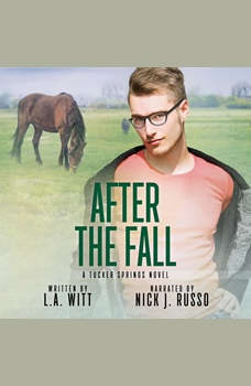After the Fall, L.A. Witt