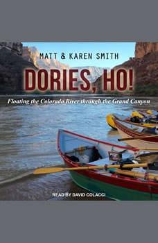 Dories, Ho!, Karen Smith