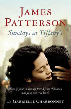 Sundays at Tiffany's, James Patterson