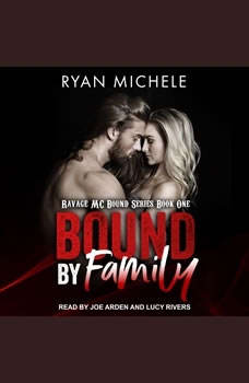 Bound By Family, Ryan Michele