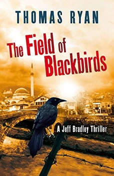The Field of Blackbirds, Thomas Ryan
