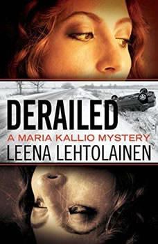 Derailed, Leena Lehtolainen