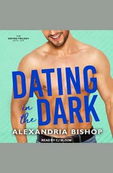 Dating in the Dark, Alexandria Bishop