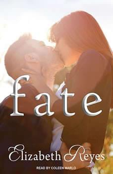 Fate, Elizabeth Reyes