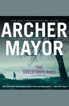 The Skeletons Knee, Archer Mayor