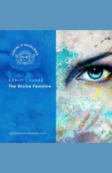 The Divine Feminine, Centre of Excellence