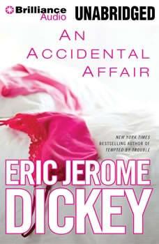 Accidental Affair, An, Eric Jerome Dickey