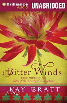 Bitter Winds, Kay Bratt