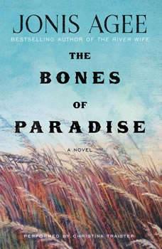 Bones of Paradise, Jonis Agee
