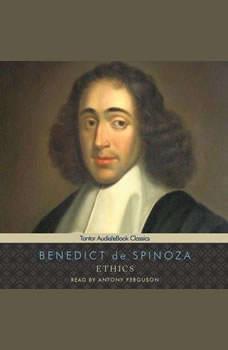 Ethics, Benedict de Spinoza