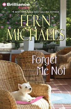 Forget Me Not, Fern Michaels