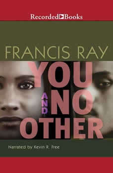 You And No Other, Francis Ray