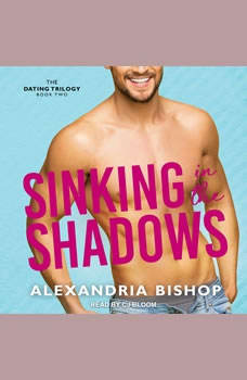 Sinking in the Shadows, Alexandria Bishop