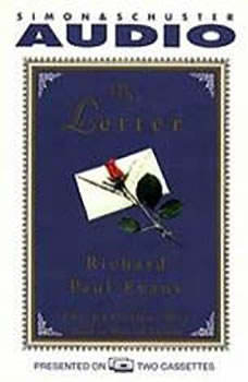 The Letter, Richard Paul Evans