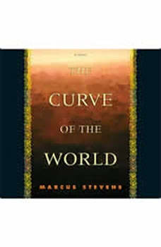 The Curve of the World, Marcus Stevens