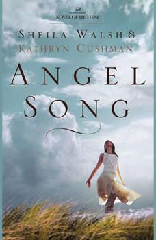 Angel Song, Sheila Walsh