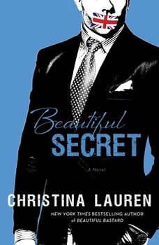 Beautiful Secret, Christina Lauren