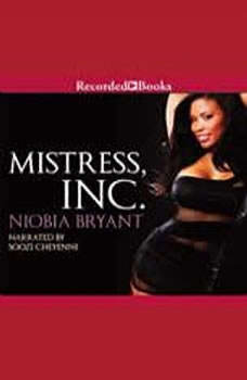 Mistress, Inc, Niobia Bryant