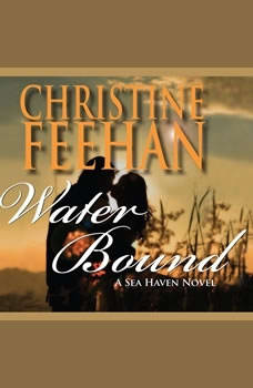 Water Bound, Christine Feehan