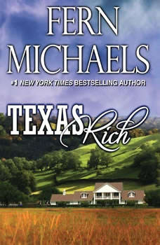 Texas Rich, Fern Michaels