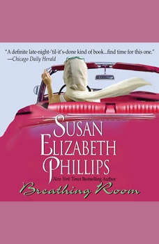 Breathing Room, Susan Elizabeth Phillips