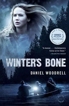 Winter's Bone, Daniel Woodrell