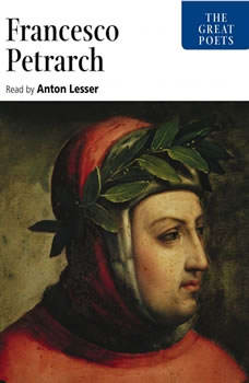 Francesco Petrarch, Francesco Petrarch