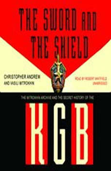 download the sword and the shield by christopher andrew